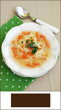 zupy i gulasze_edytowany-1