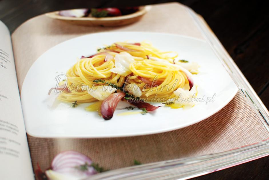 menu italiano3