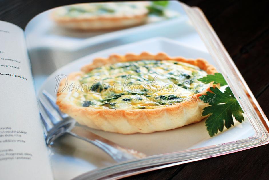 menu italiano4
