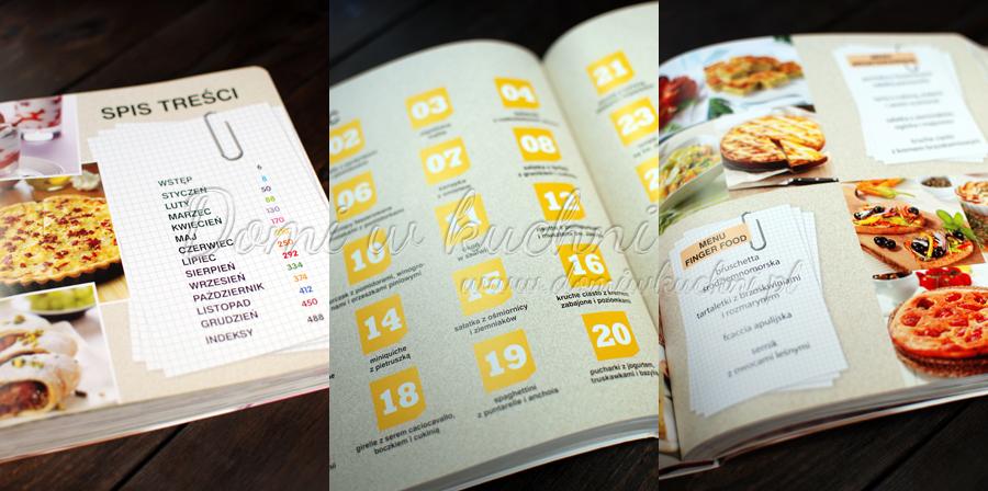 menu italiano5