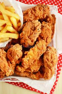 skrzydełka KFC1