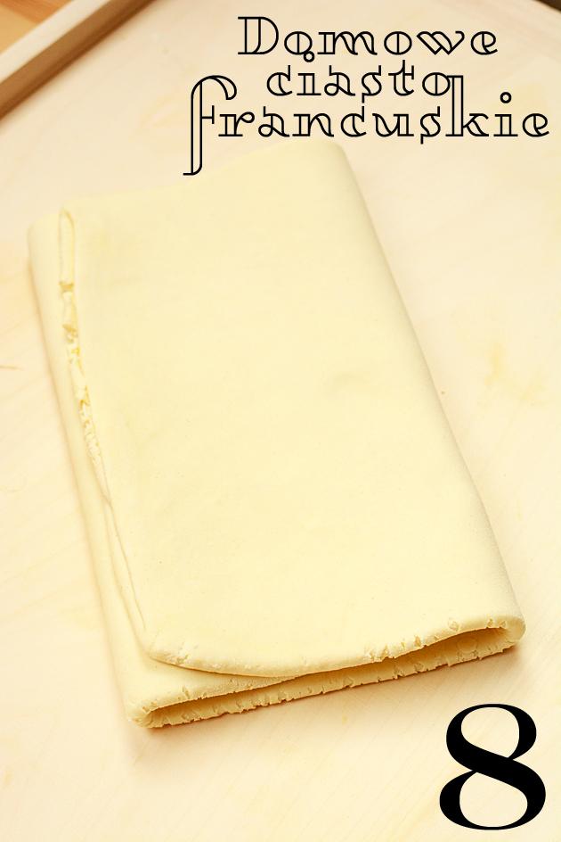 ciasto francuskie12