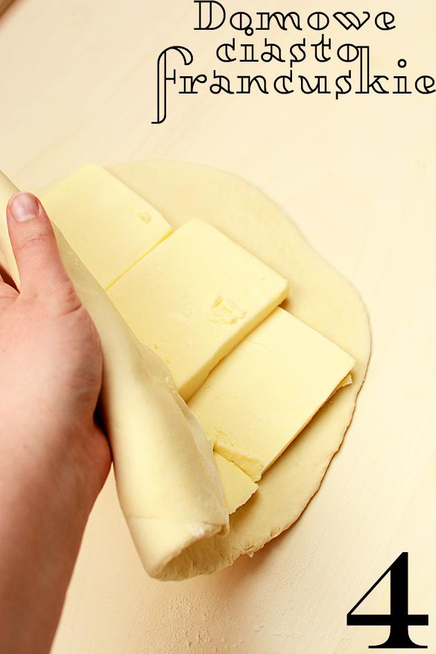 ciasto francuskie4