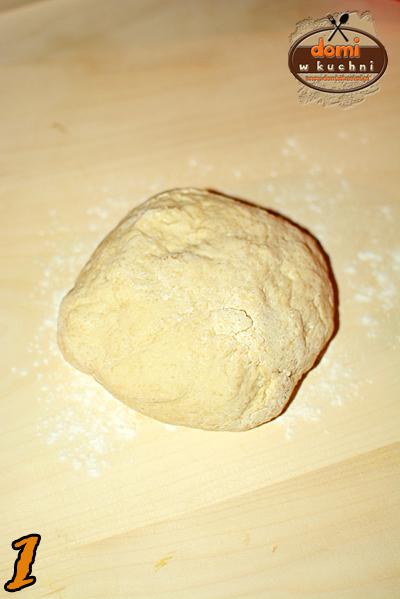 domowe croissanty5