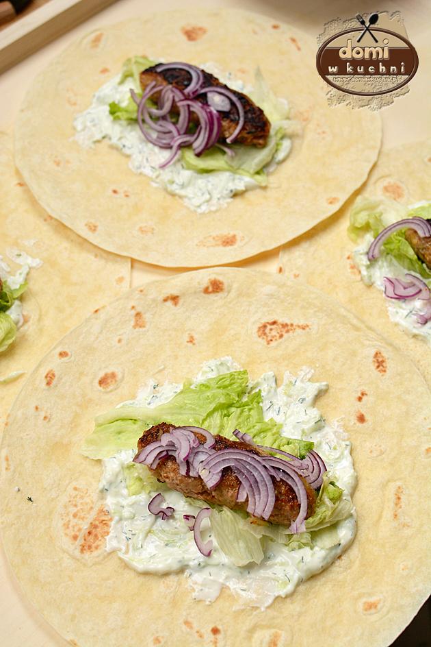 tortille z kebabem4