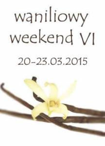 waniliowy-weekend2015_zpsogejafog