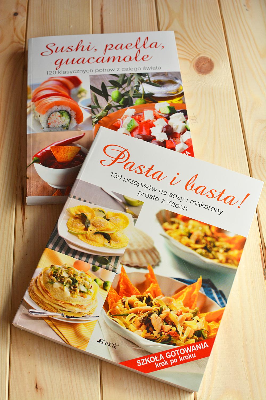 Dla Początkujących W Kuchni Książki Z Jedności Domi W Kuchni