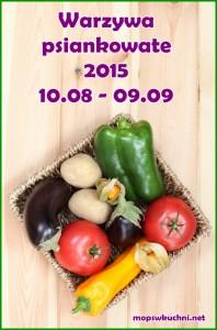 Akcja-Warzywa-psiankowate-2015